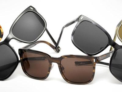 Elegancia para la mirada: la nueva colección de gafas de sol de Dolce & Gabbana