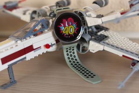 Huawei Watch Gt 2w