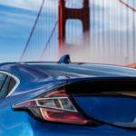 Las ventas del Chevrolet Volt en Estados Unidos vuelven por sus fueros