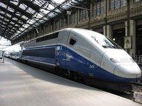 Especial Navidad: Marionnaud ofrece un servicio de belleza en los TGV del 26 al 30 de diciembre