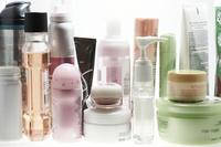 Qué puedes hacer con la hidratante o el after-shave que no usas