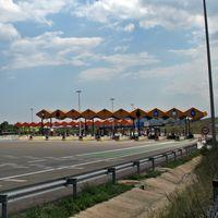 El Gobierno ampliará las concesiones de autopistas y autovías para compesar sus pérdidas durante el estado de alarma