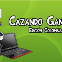 Cazando gangas fin de semana, Especial iPhone 7 en Colombia