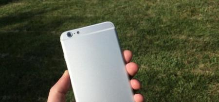 Más iPhone 6, nuevos indicios sobre el iWatch, Fitness Bands de Microsoft. Rumorsfera...