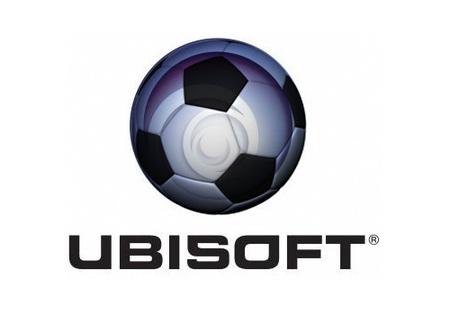 Ubisoft podría estar preparando un competidor de 'FIFA' y 'Pro Evolution Soccer'