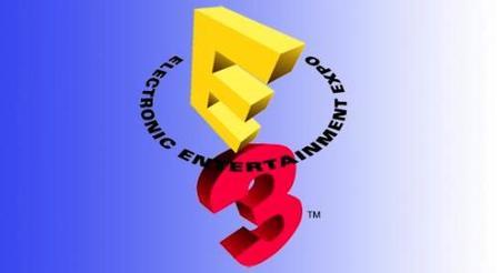 Ya tenemos fecha para la E3 2009