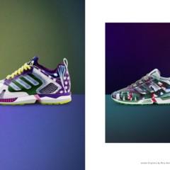Foto 4 de 6 de la galería adidas-originals-by-mary-katrantzou en Trendencias Lifestyle