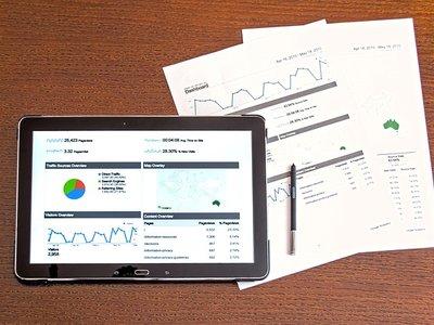 El análisis de datos en la toma de decisiones