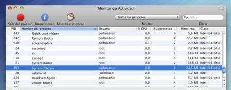 monitoractividad_systemuiserver_aps.jpg