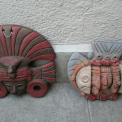 Foto 11 de 22 de la galería fotografias-con-el-sony-xperia-z3 en Xataka México