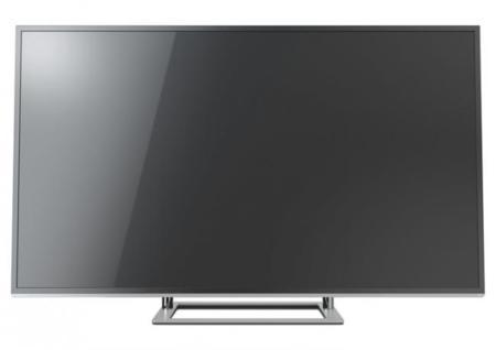 Toshiba anuncia tres nuevas familias de TVs 4K de hasta 84 pulgadas en CES 2014