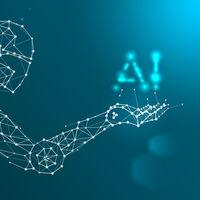 Google ha creado un software que crea algoritmos de inteligencia artificial y los hace evolucionar siguiendo el modelo de Darwin