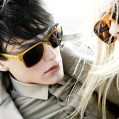 Foto 3 de 5 de la galería gafas-de-sol-de-burberry-prorsum-para-esta-primavera-verano-2011 en Trendencias Hombre