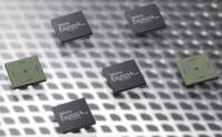 Samsung Exynos 4 Quad, el corazón de cuatro núcleos del próximo Galaxy