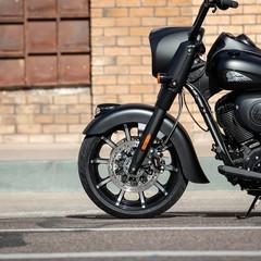 Foto 30 de 74 de la galería indian-motorcycles-2020 en Motorpasion Moto