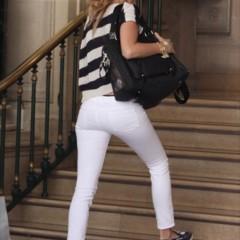 Foto 23 de 34 de la galería todos-los-ultimos-looks-de-blake-lively-una-gossip-girl-en-paris en Trendencias