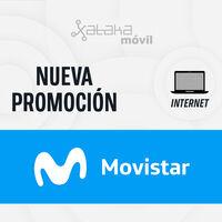 Movistar adapta su Internet Segunda Residencia para estudiantes: desde 7,50 euros al mes y sin permanencia