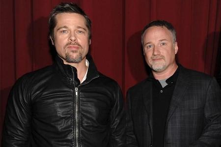 David Fincher y Brad Pitt confirman 'Seven 2' (ACTUALIZADO)