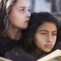 Tráiler de 'La amiga estupenda': la esperada adaptación de HBO ya tiene fecha de estreno