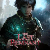 Última llamada para hacerse con The Last Remnant en PC. El RPG de Square Enix desaparecerá de Steam en septiembre