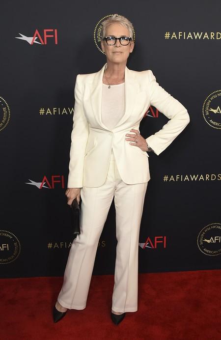 2020 AFI Awards