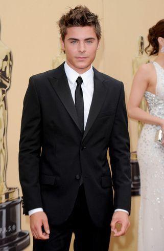 Los mejores vestidos en los Premios Oscar 2010