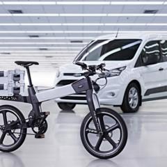 Foto 7 de 16 de la galería ford-mode-me-y-mode-pro-bicicletas-electricas en Xataka