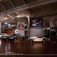 Foto 22 de 47 de la galería museo-henry-ford en Motorpasión