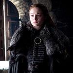 'Juego de Tronos' sufre una nueva filtración pero en HBO deberían alegrarse