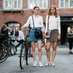 Tips de estilo que podemos aprender de las bloggers escandinavas