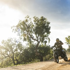 Foto 16 de 91 de la galería triumph-scrambler-1200-xc-y-xe-2019 en Motorpasion Moto