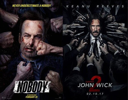 Nobody Posters 1024x798