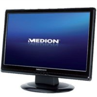 Medion MD 20089, 18.5 pulgadas sencillas