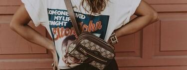 11 camisetas de música que podemos lucir aunque no vayamos de concierto