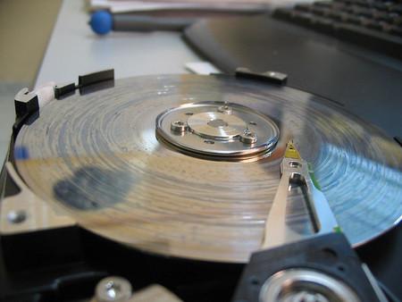 Kaspersky encuentra software espía en discos duros; ¿la NSA espía, una vez más, a México?