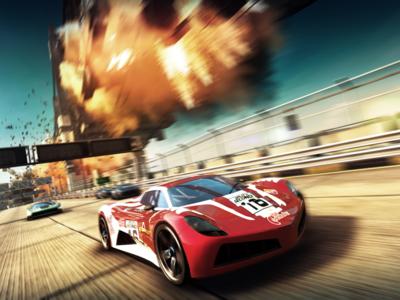 Assassin's Creed Chronicles: India y Split/Second entre los juegos de Games With Gold de febrero