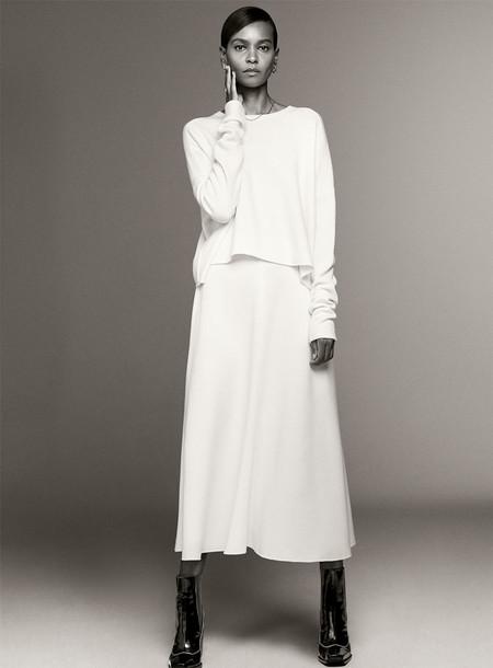 Stay Minimal Zara 04