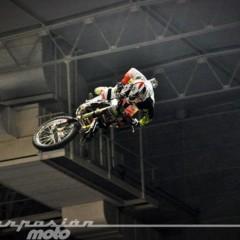 Foto 19 de 113 de la galería curiosidades-de-la-copa-burn-de-freestyle-de-gijon-1 en Motorpasion Moto