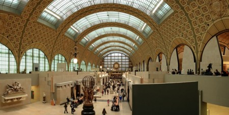 1200px Museeorsay 20070324