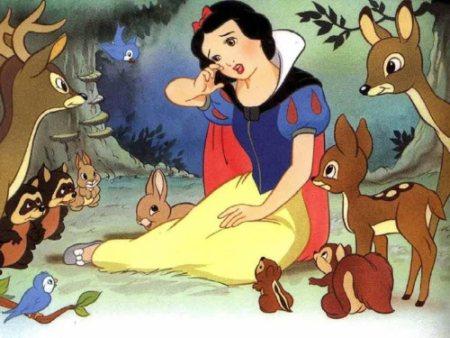 תוצאת תמונה עבור cuentos de niños