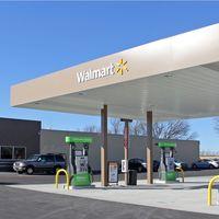 Walmart entrará con 200 gasolineras al jugoso negocio del combustible en México