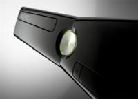 Microsoft quiere vender 25 millones de Xbox 360 hasta 2018: ¿qué secreto esconden?