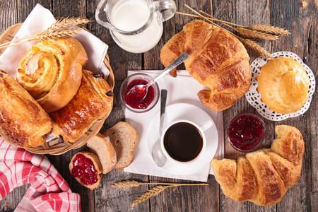 desayuno-dia-padre