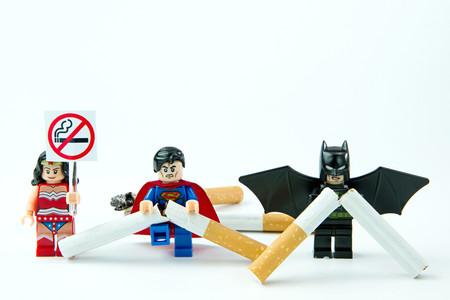 dejar-de-fumar-lego