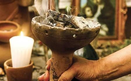 Medicina tradicional en Mexico: entre pseudociencia, magia, cultura y charlatanería