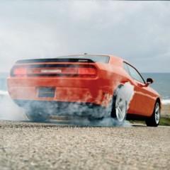 Foto 5 de 103 de la galería dodge-challenger-srt8 en Motorpasión