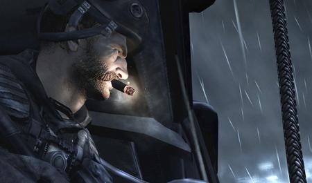 Activision continúa con su particular suma y sigue, habrá 'Call of Duty: Modern Warfare 4'