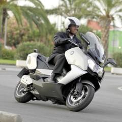 Foto 56 de 83 de la galería bmw-c-650-gt-y-bmw-c-600-sport-accion en Motorpasion Moto