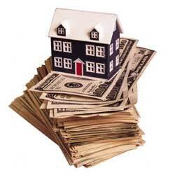 Los hipotecados aprietan las tuercas a los bancos