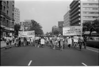 Día de la Liberación: la utopía de una democracia compuesta por ciudadanos bien informados (y II)